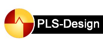 PLS-Design