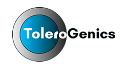 Partner_Tolerogenics