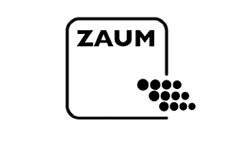 Partner_Zaum